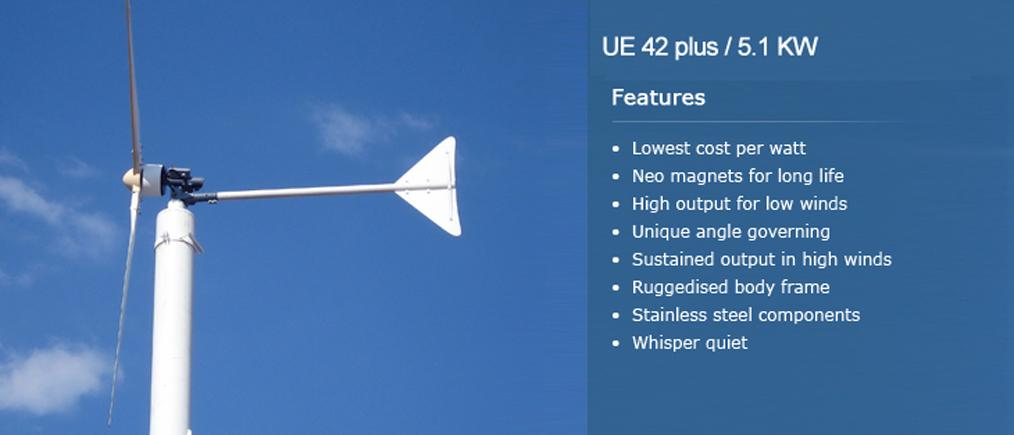 Small Wind Turbines,Small Wind Generators,Home wind Generators,Small